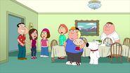 Family.guy.s17e15.720p 0633