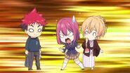 Food Wars! Shokugeki no Soma Episode 10 0190