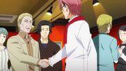 Food Wars Shokugeki no Soma Season 2 Episode 13 0213
