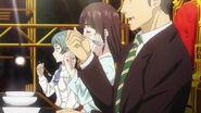 Food Wars Shokugeki no Soma Season 2 Episode 6 0425
