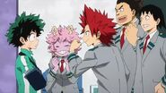 My-hero-academia-episode-8dub-0757 30171382438 o