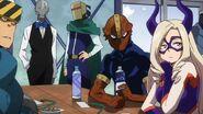 My Hero Academia 2nd Season Episode 04 0897
