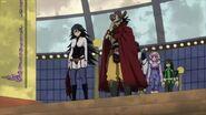 My Hero Academia Episode 13 0616