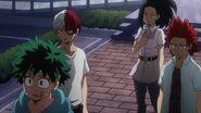 My Hero Academia Season 3 Episode 8 0598