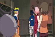 Naruto-s189-71 38437124900 o
