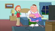 Peter Problems 0678