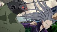 RH Boku no Hero Academia - 10 English Dubbed 1080p 34ACD3E0 0194 (5)