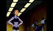Teen Titans Forces of Nature4600001 (2330)