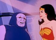 The-legendary-super-powers-show-s1e01b-the-bride-of-darkseid-part-two-0142 42710437004 o