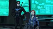 Young Justice Season 3 Episode 17 1014
