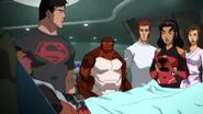 Young Justice Season 3 Episode 20 0180