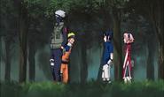 183 Naruto Outbreak (24)
