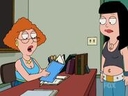 American-dad---s01e03---stan-knows-best-0707 41436196070 o