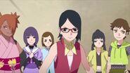 Boruto Naruto Next Generations Episode 50 0334