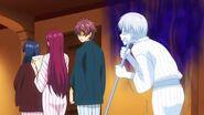 Food Wars! Shokugeki no Soma Episode 13 0208