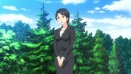Food Wars! Shokugeki no Soma Episode 15 0382