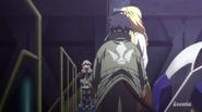 Gundam-22-951 41596243292 o