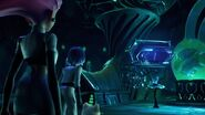 Mewtwo Strikes Back Evolution 2135