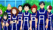 My-hero-academia-episode-05-0453 43320123474 o