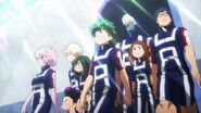 My Hero Academia 2nd Season Episode 02 0621