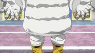 My Hero Academia Episode 09 0875