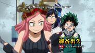 My Hero Academia Season 3 Episode 15 0124