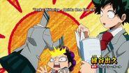 My Hero Academia Season 4 Episode 18 0141