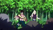 Naruto-shippden-episode-dub-439-0509 28461245988 o