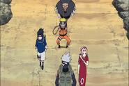 Naruto Shippudden 181 (38)