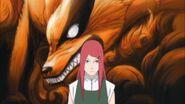 Naruto Shippuden Episode 247 0339