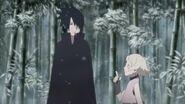 Naruto Shippuden Episode 485 0186