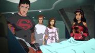 Young Justice Season 3 Episode 20 0177
