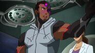 Young Justice Season 3 Episode 20 0372