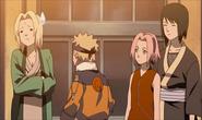183 Naruto Outbreak (389)