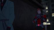 Avengers Assemble (524)