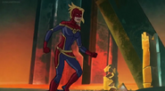Avengers Assemble (856)