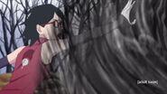 Boruto Naruto Next Generations - 21 1052
