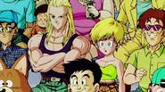 DBZKai Piccolo vs Shin09546