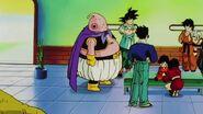 Dragon-ball-kai-2014-episode-69-0038 42978741742 o