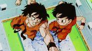 Dragon-ball-kai-2014-episode-69-1032 42126481175 o