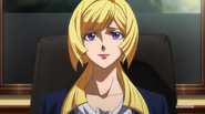 Gundam-orphans-last-episode27739 28348308288 o