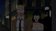 Justice-league-dark-225 41095086180 o