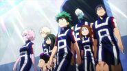 My Hero Academia 2nd Season Episode 02 0622
