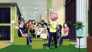 My Hero Academia Season 3 Episode 13 0900