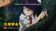 My Hero Academia Season 3 Episode 2 0483