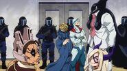 My Hero Academia Season 3 Episode 9 0415