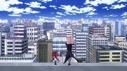 My Hero Academia Season 4 Episode 19 0311