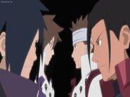 Naruto Shippuden Episode 476 0929