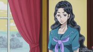 Watch JoJo e9 dub 0108