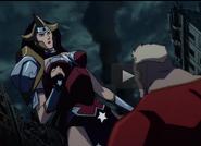 Wonderwomanm11 (3)